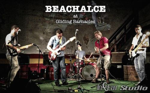beachalceatglidingbarnacles